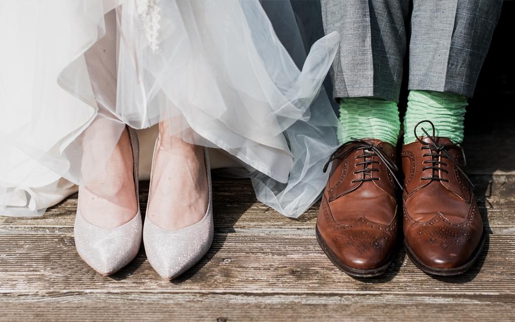 Scheidung frauen suchen männer