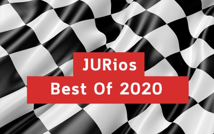 best of jurios
