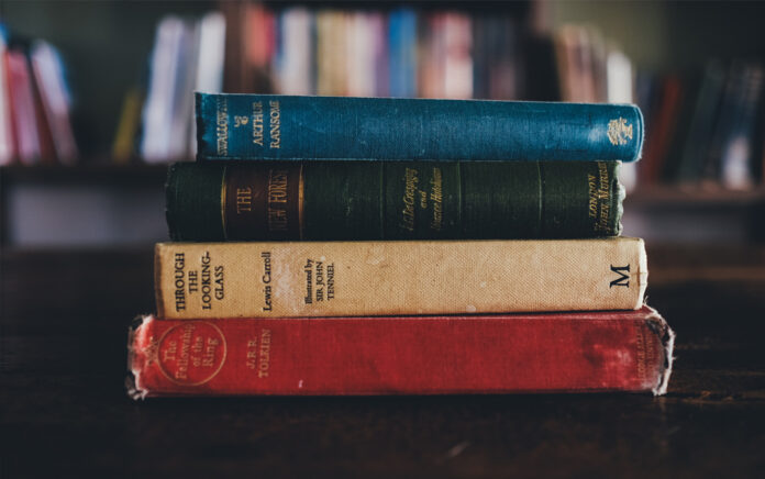 Klassische Literatur